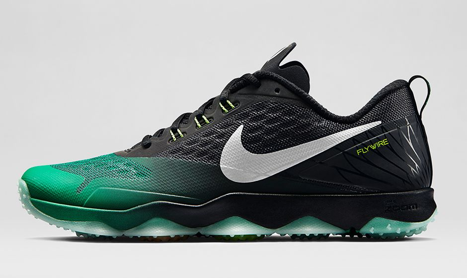 Nike Zoom Hypercross Quot Diamond Quest Quot Collection Featuring