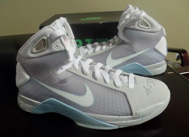 9b380206770 Nike Hyperdunk