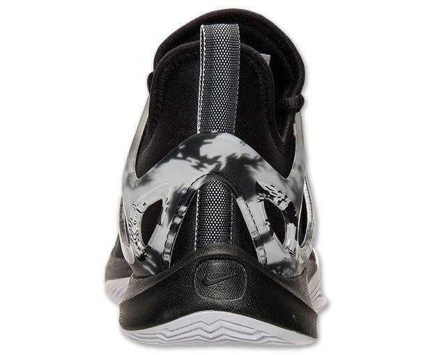release date: 781fe 3e7ec Nike HyperRev 2015