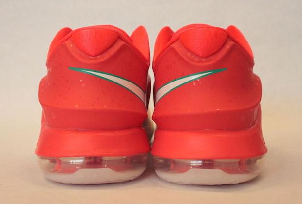 finest selection 35206 718d4 Nike KD 7