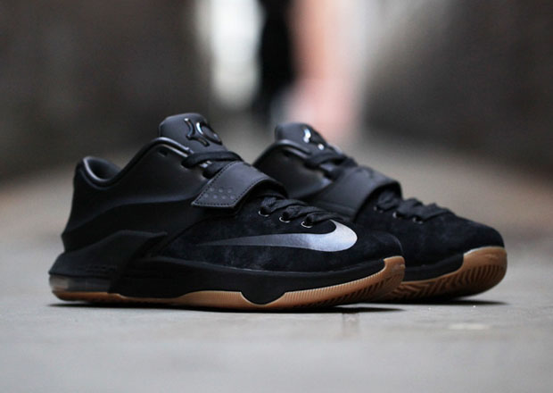 51f32e79d501 Nike KD 7 EXT