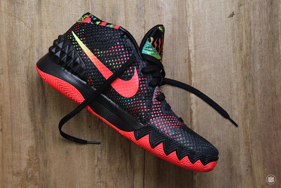 1587664237bf Nike Kyrie 1