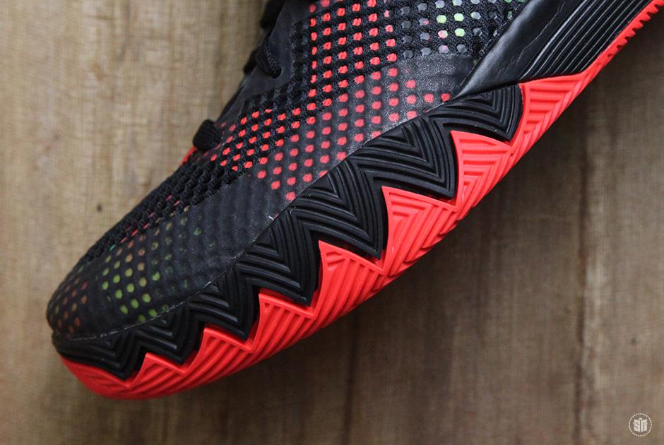 a75514fcee2d Nike Kyrie 1
