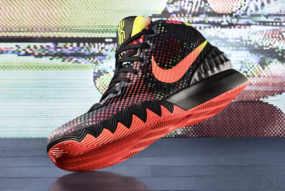 2014 kyrie 4 shoes