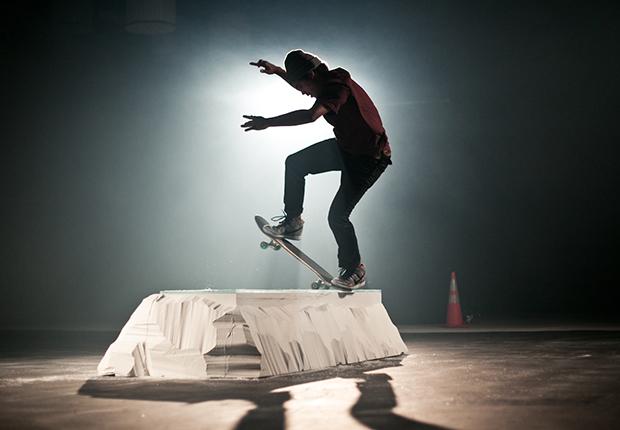 Nike Sb Dunk High Salg Epyf3FWXNX