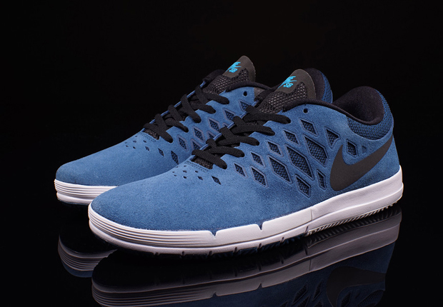 5fd3f08557adc Nike SB Free - Available - SneakerNews.com