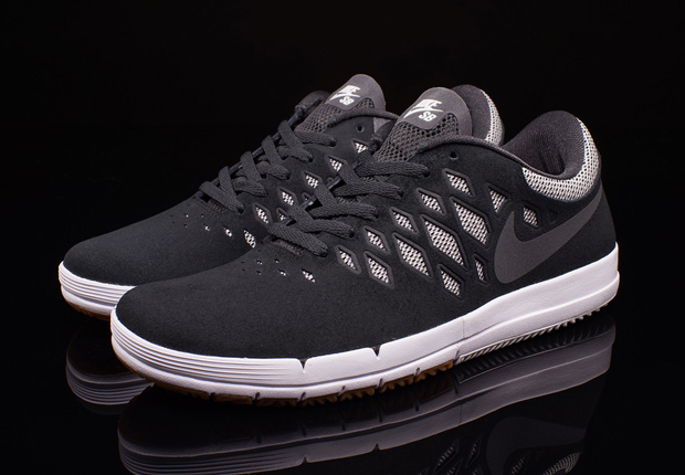 Nike SB Free - Available - SneakerNews.com