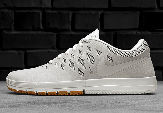 los angeles first look fast delivery Nike SB Free Premium - Release Date - SneakerNews.com