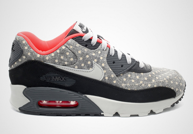 discount air max 1 ultra moire alle rot f5260 65c68