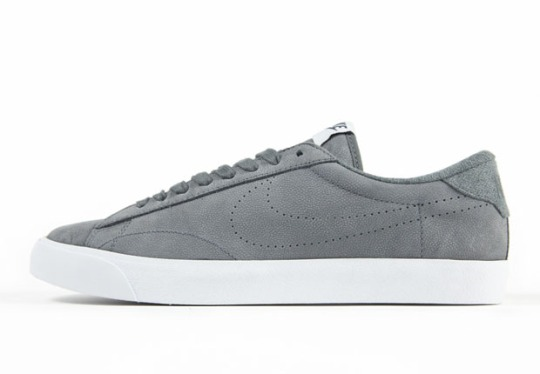 Nike Tennis Classic AC + Lunar Pegasus – Size? Exclusives