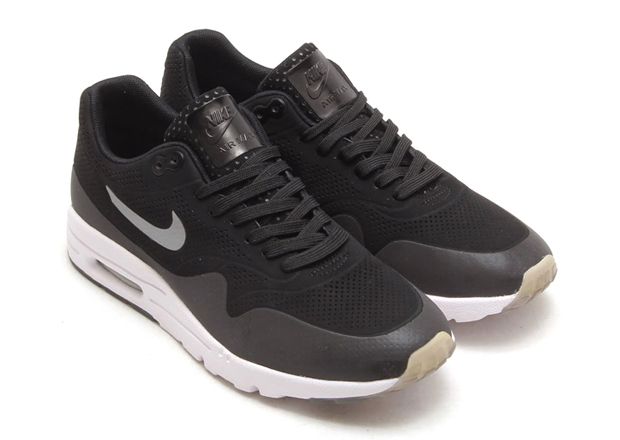 nike air max 1 ultra moire sneakers for women