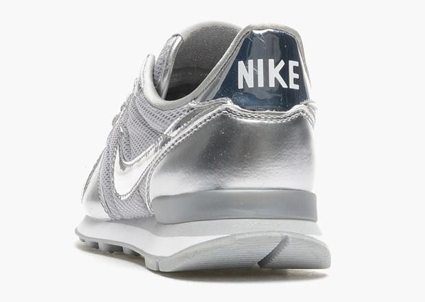fantastic savings delicate colors uk cheap sale Nike Women's Internationalist Premium