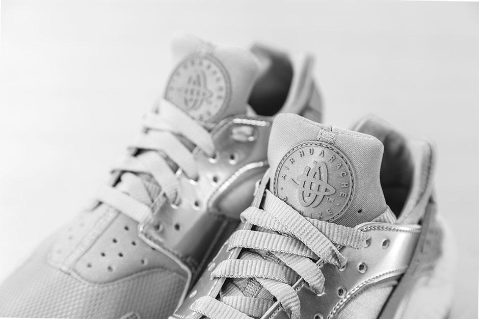Nike Womens Air Huarache