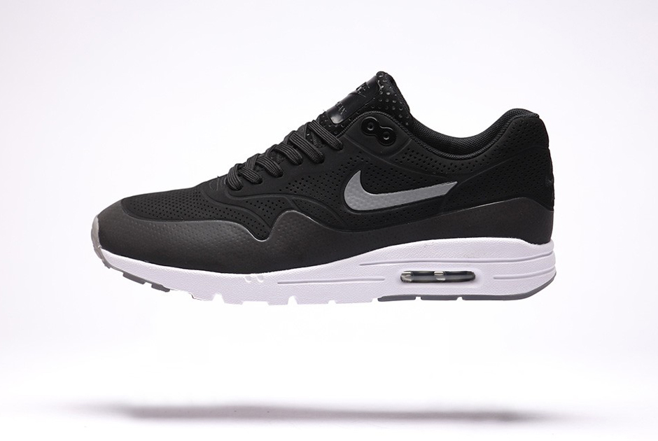 be2a1d214701 Nike Womens Air Max 1 Ultra Moire lovely - ramseyequipment.com