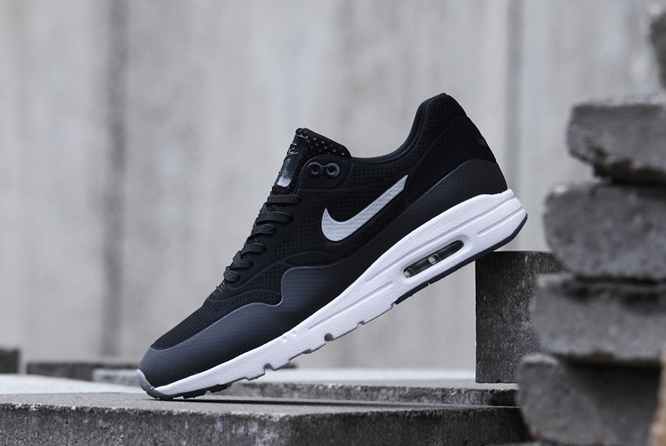 nike womens air max 1 ultra moire. Black Bedroom Furniture Sets. Home Design Ideas