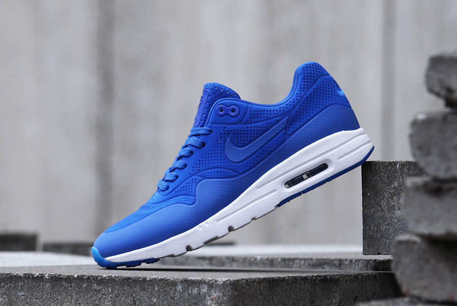 Nike Air Max 1 Ultra Moire Womens