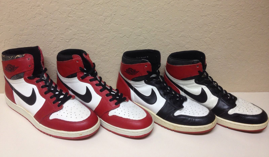82580486a Nike Air Jordan 13 Blue And White Cheap Jordan Shoes For Sale