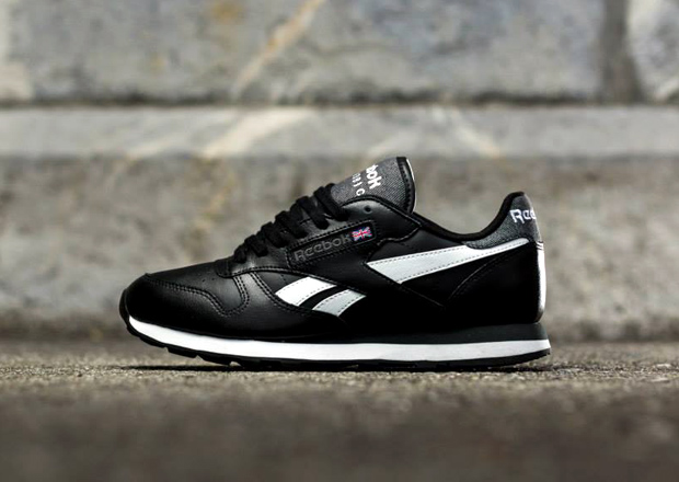 897510173 Reebok Classic Leather