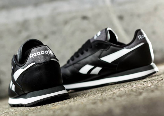 ... Reebok Classic Leather ...