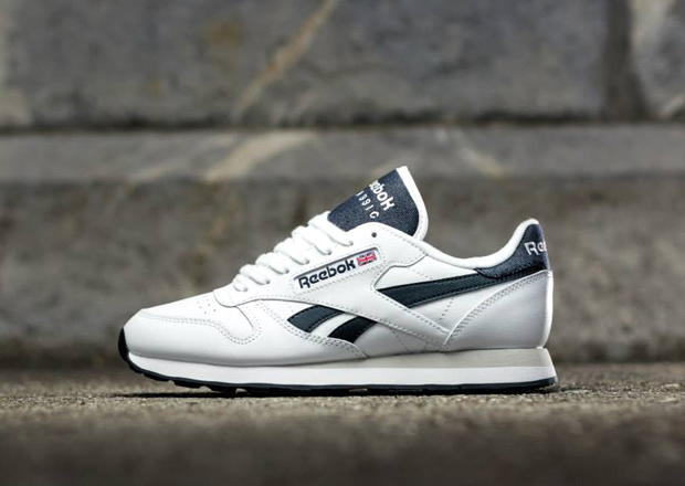 Buy reebok classic leather 2014 | Up to 50% Discounts