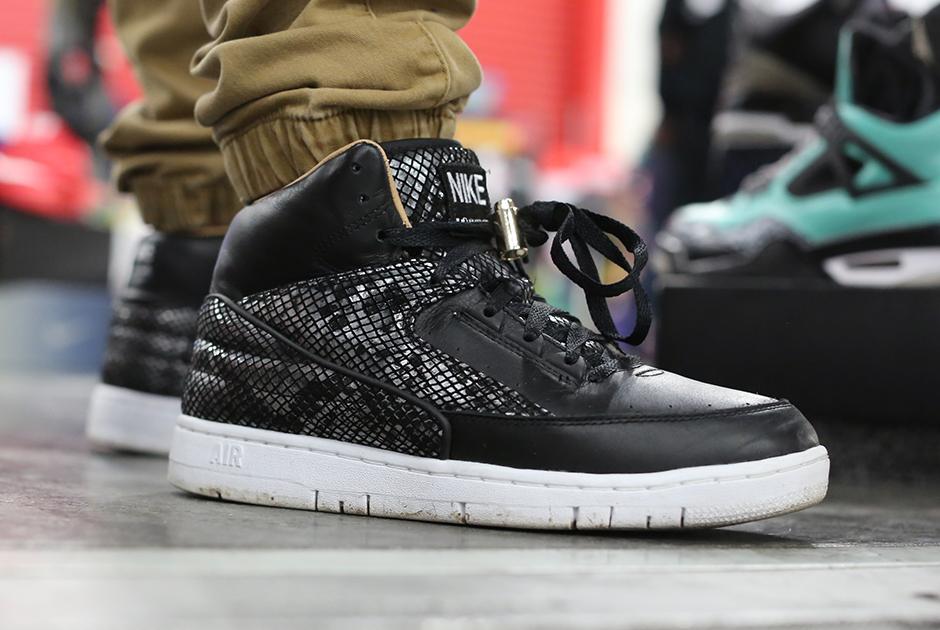 Kids Saucony Shoes Houston