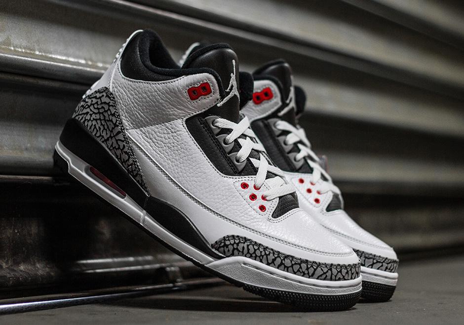 Sneaker News 2014 Year in Review: Top 20 Jordan Brand Releases ...