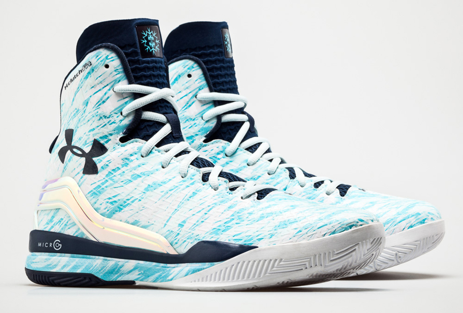 Best Basketbal Shoes For Snow