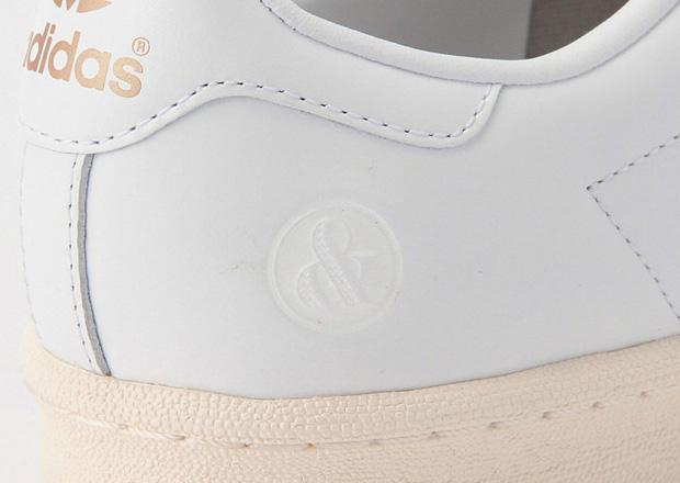 United Arrows   Sons x adidas Originals Master - Winter Colorway ... 95bbeb7fdf32