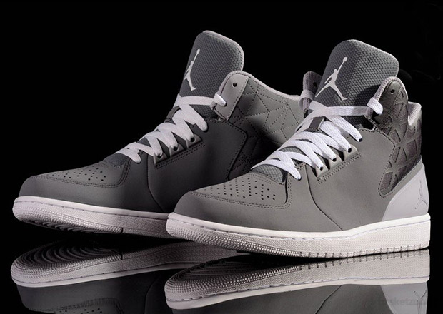76b7de21aecb Air Jordan 1 Flight 3 - SneakerNews.com