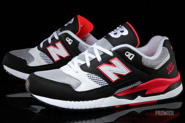 b312545f4c hot new balance sneakers