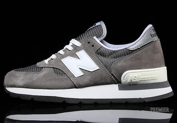 official photos 07660 48490 wholesale reflective new balance 990 8edc1 7f31f