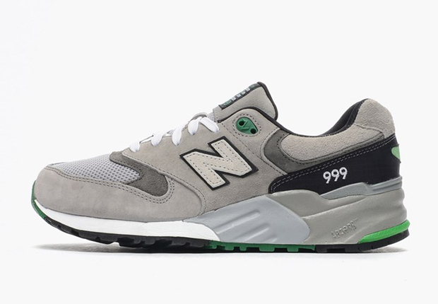2015 new balance 999