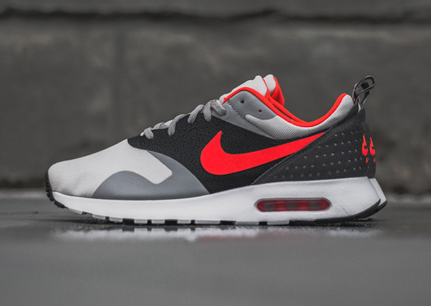 Nike Air Max Tavas Grey