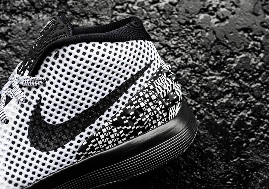 sale retailer 9efa6 8e59f Nike Kyrie 1