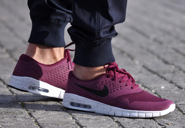 affordable price sneakers for cheap cheap for discount Nike SB Eric Koston 2 Max