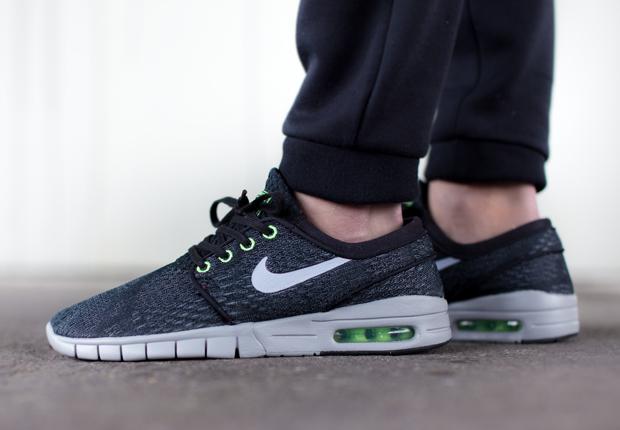 Nike Sb Janoski Max Australia