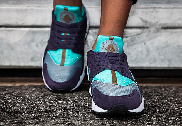 Nike Zapatos De Mujer Huaraches meuxjsQ
