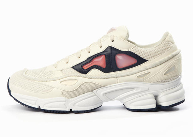 best cheap low price sale shoes for cheap Raf Simons x adidas Originals Fall/Winter 2015 Preview ...