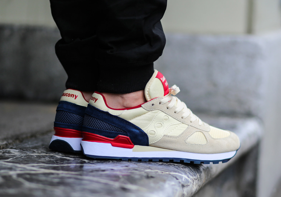 best saucony colorways