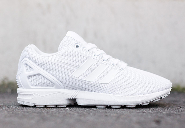 f7cd92aeff5 adidas Originals ZX Flux