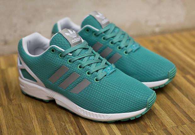 Adidas Sneakers 2015