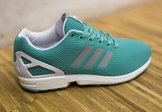adidas women zx