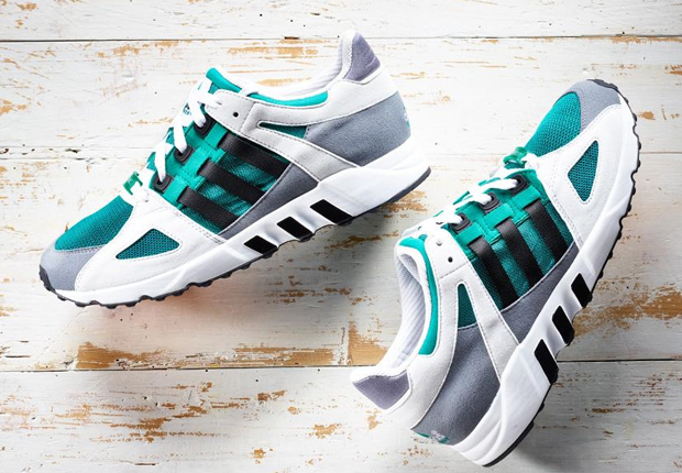6cc0802a9d13 adidas Originals EQT Guidance  93