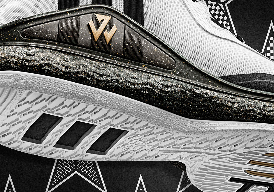John Mur Chaussures Adidas À Vendre 31uzh9N