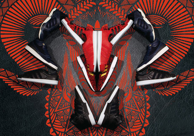 the adidas originals chinese new year pack arrives this thursday january 15th 2015 inspired by the ancient art of paper cutting each silhouette - When Is Chinese New Years 2015