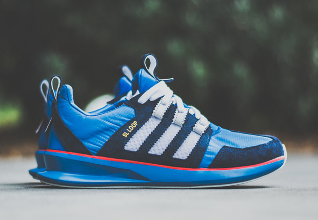 adidas Originals SL Loop