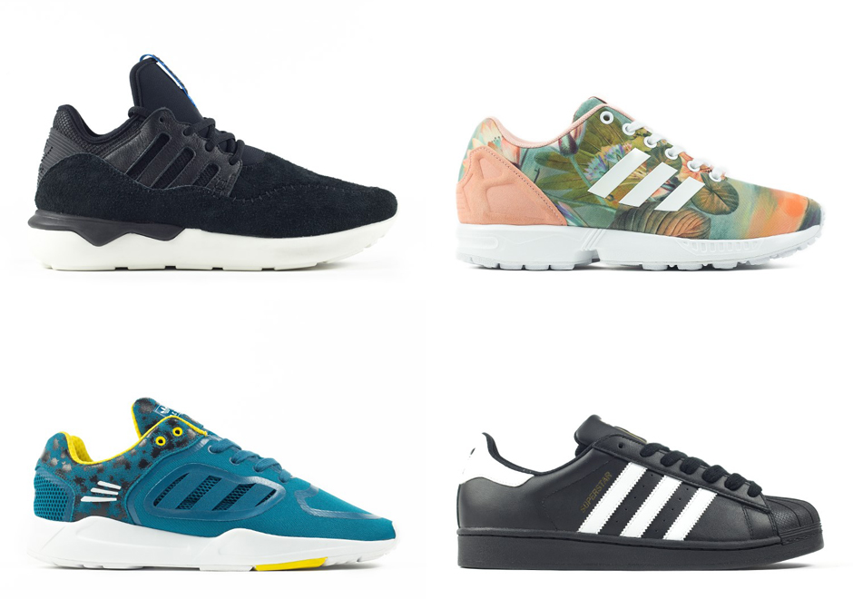adidas classic shoes 2015