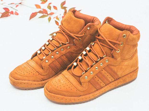 """To coincide with that upcoming adidas Originals Tubular """"Leaf Camo"""" 1557960e7e85"""