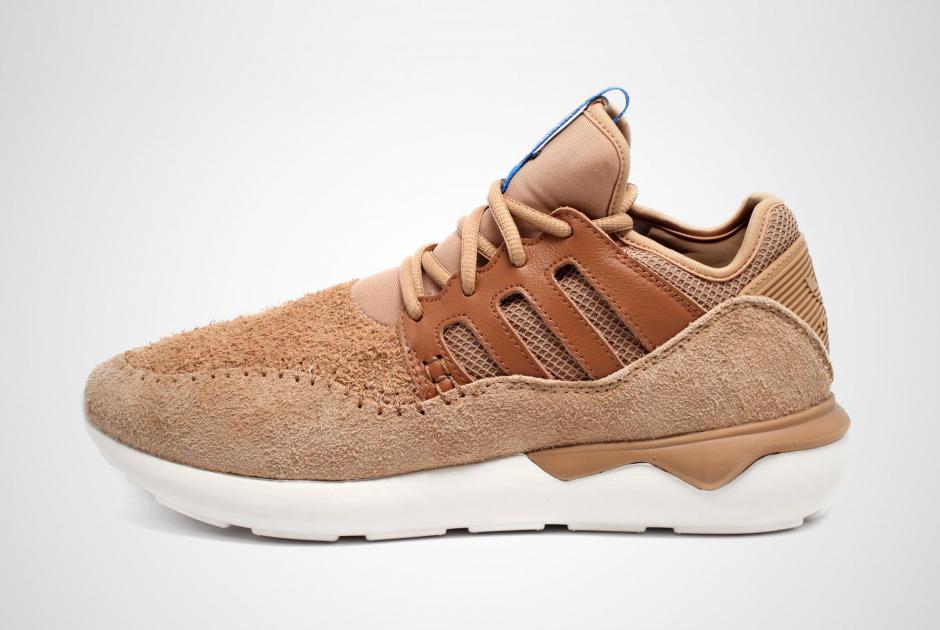 adidas Originals Tubular Moc Runner - SneakerNews.com
