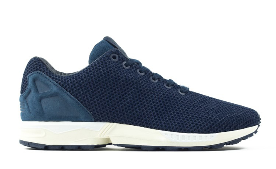 adidas Originals Debuts the Tubular Moc, Tech Super 3.0, and More This  Spring - SneakerNews.com
